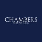 Chambers Europe 2017 recommends Simcocks Isle of Man lawyers