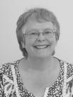 Carol Quayle